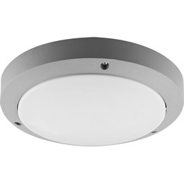 Потолочный светильник уличный DH030 11869