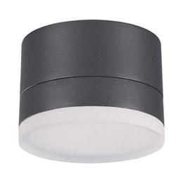 Потолочный светильник уличный Kaimas 358084