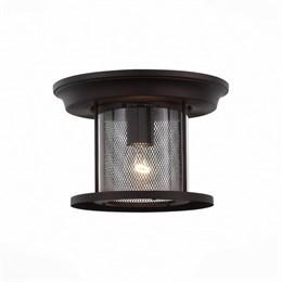 Потолочный светильник уличный Lastero SL080.402.01