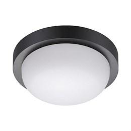 Потолочный светильник уличный Opal 358015