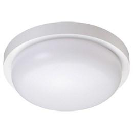 Потолочный светильник уличный Opal 358016