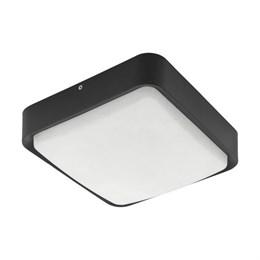 Потолочный светильник уличный Piove-c 97295