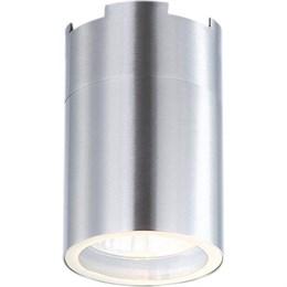 Потолочный светильник уличный Style 3202L