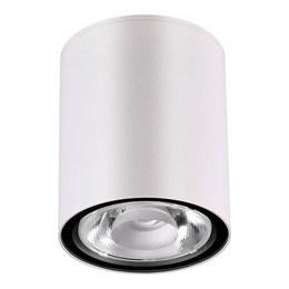 Потолочный светильник уличный Tumbler 358012