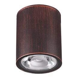 Потолочный светильник уличный Tumbler 358013