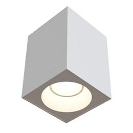 Потолочный светильник уличный Sirius C030CL-01W
