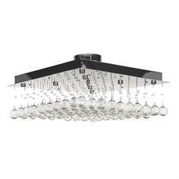 Потолочный светильник Flusso Flusso H 1.4.50.616 N