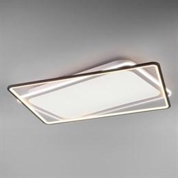 Потолочный светильник Shift 90157/2 белый