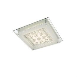 Потолочный светильник Elena 49362