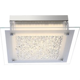 Потолочный светильник Leah 49311