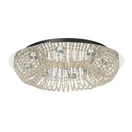 Потолочный светильник Brancati Brancati L 1.4.45.501 N