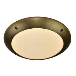 Потолочный светильник уличный  LD-P001 LED