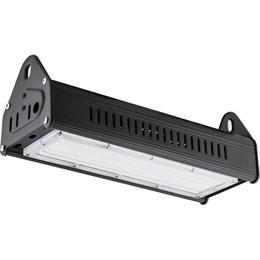 """Промышленный подвесной светильник AL1101 """"High bay"""" 29853"""