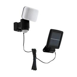 Прожектор уличный Casabas 98195
