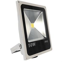 Прожектор уличный  LFL.597.23