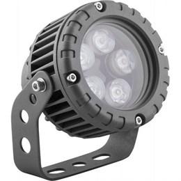 Прожектор уличный LL-882 32138