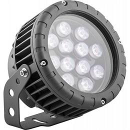 Прожектор уличный LL-883 32235