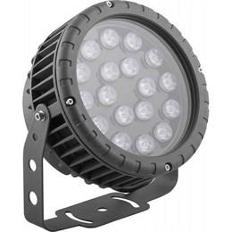 Прожектор уличный LL-884 32143