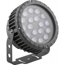 Прожектор уличный LL-884 32236