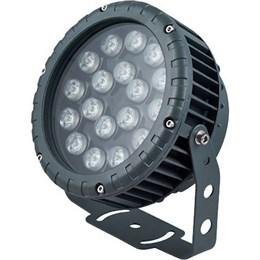 Прожектор уличный LL-885 32146