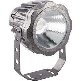 Прожектор уличный LL-886 32149