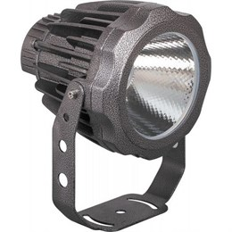 Прожектор уличный LL-888 32153