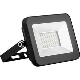 Прожектор уличный SFL90-20 55064