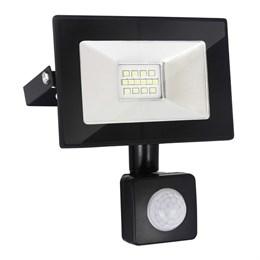 Прожектор уличный  016 FL LED 10W 6500K IP54