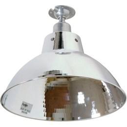 Промышленный потолочный светильник  12063