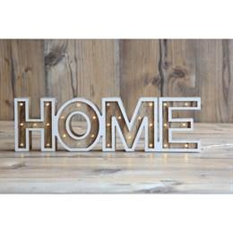 Световая фигура Home 29975