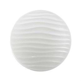 Настенно-потолочный светильник Wave 2040/EL