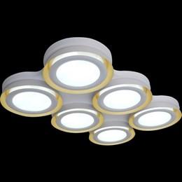 Потолочный светильник  1015