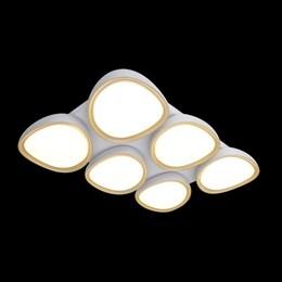 Потолочный светильник  1018