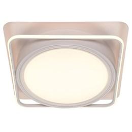 Потолочный светильник  1041