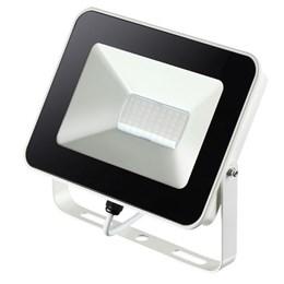 Прожектор уличный Armin 357528