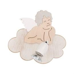 Спот Angels 6890