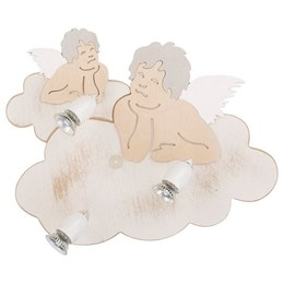 Спот Angels 6892